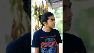 Arikil pathiye | oru murai vanthu parthaaya | Najeem Arshad | Unni mukundan