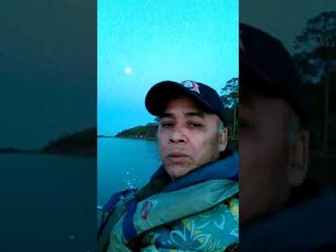 Jacksonville Florida USA boating tours