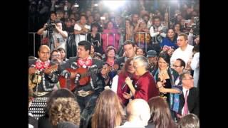 La Llorona - Tania Libertad-Eugenia León-Lila Downs