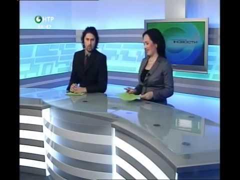 Сафаров тимур порно