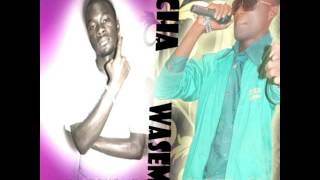 Acha waseme By Doyogi Ft Sat-B