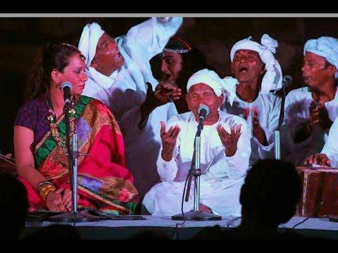 Bhikhari Thakur ki 129 jayanti par kalpna ka aana ek sapna , कल्पना पटवारी का सपना