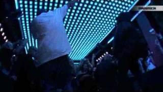 Lil Jon im Caramel Club Kassel 11.04.2010