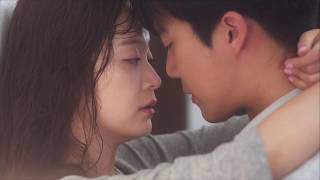 1%の奇跡~運命を変える恋~ 第9話