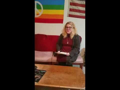 Community Education Coordinator Cover Letter