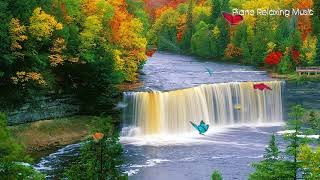 Relaxing Piano Music   Japanese Piano   Background Music For Study,Work,Relax
