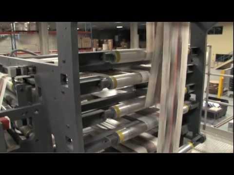 Boyd Brothers Printing - Panama City, Florida