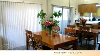 South Pasadena Homes For Sale | South Pasadena Agent Terry LaRoche - LaRoche Team (562) 907-9900