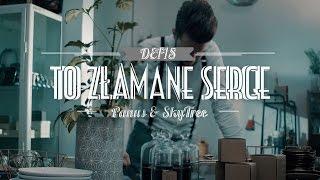 Defis - To złamane serce (Panus & SkyTree Remix)