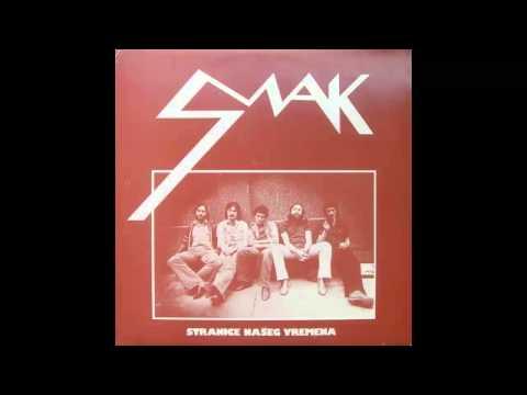 Smak - Stranice naseg vremena - (Audio 1978) HD