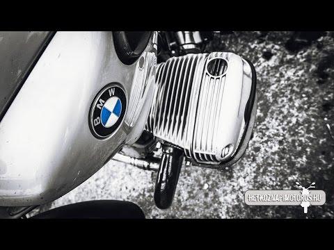f8f4d15b76f3 Használt motor vásárlás - 3. rész - YouTube