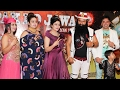 Hind Ka Napak Ko Jawab – MSG Lion Heart 2 | Gurmeet Ram Rahim Singh | Movie premiere