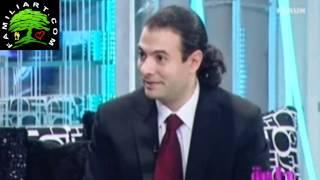 dr antoine flayfel تعليم اللهجة اللبنانية find your domain name