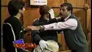 "RCTV Promo ""Radio Rochela"" Año 2000"