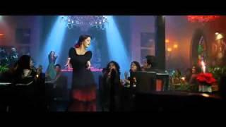 Download Udi - Guzaarish MP3 song and Music Video