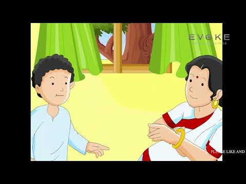 Aise The Vidya Sagar   ||   hindi story