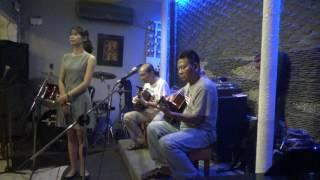Yêu thương cho người – Cafe Thánh Ca 21 05 2017