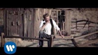 Johnny Hallyday - Ca N'Finira Jamais [Clip Officiel]