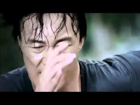 Chen Yi Xun - Tao Tai