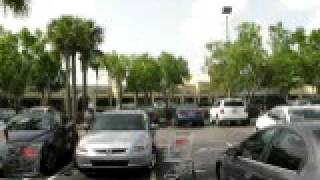 A Tour of Lovely Coral Springs Florida