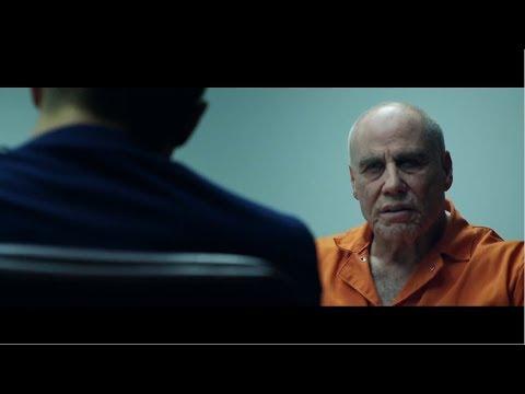 Gotti trailer - John Travolta, Kelly Preston, Stacy Keach