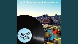 Provided to YouTube by CDBaby Make a Friend · Hear Say Heart of the...