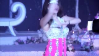 Nisha Dance Center - Tooh - Gori tere pyaar mein