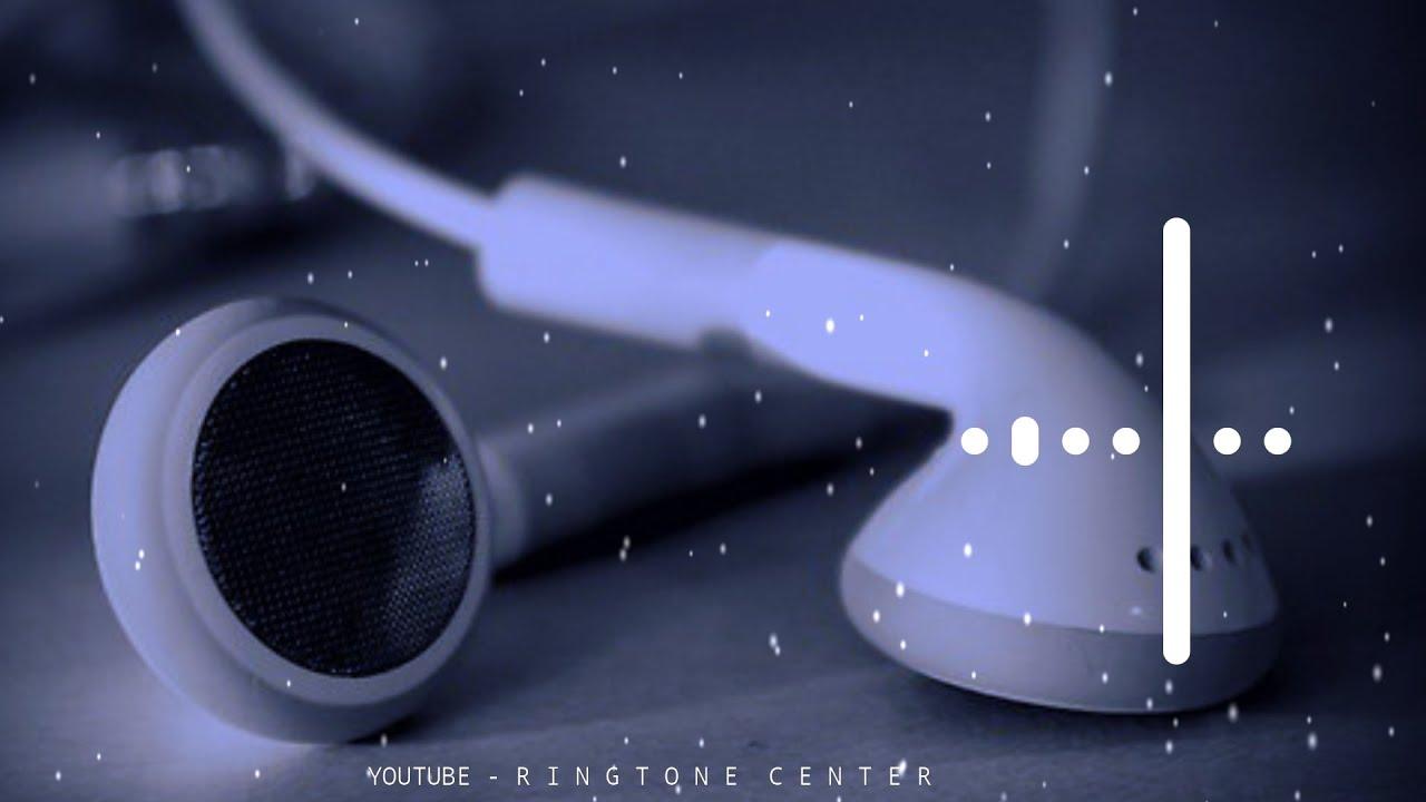 Ringtone 2020 || NewRingtone_2020 || Hum Tere Bin ab reh nahi sakte || Download link 👇👇👇