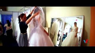 Примерка свадебных платьев(, 2014-12-02T10:17:20.000Z)