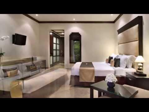 Остров Бали - видео-экскурсия для туристов - Видео