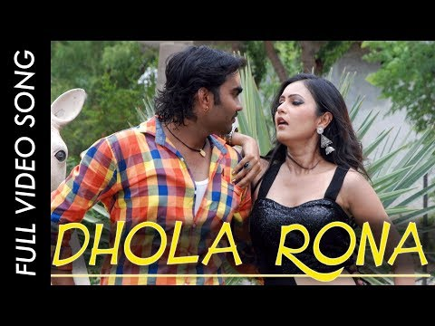 New Jignesh Kaviraj,Chini Rawal Dhola Rona Full Video Song || Jiv Thi Vali Mari Janudi