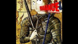 ( Re-upload boost ) Guerre et pet. Jeanne d'arc. ép. 1 : Retard postal