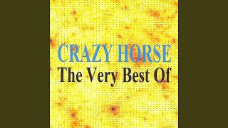 Provided to YouTube by Believe SAS Embrasse-moi · Crazy Horse The V...
