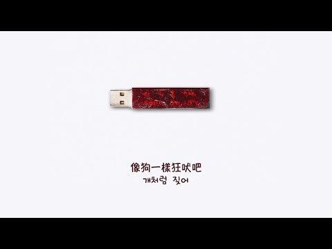 Bullshit - G-Dragon (VOSTFR)