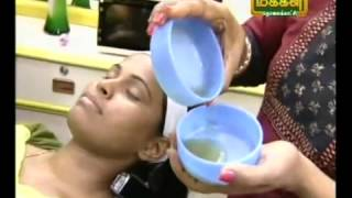 Enhance skin naturally - beauty tip Thumbnail