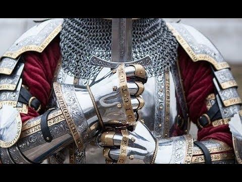 Età media - Vita medievale italiana