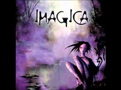 The Birthday Massacre/ Imagica - Demo 1( Full Album )