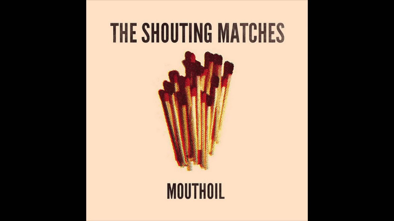the shouting matches i had a real good lover The spice of life (or shouting match) they look so good you are doing really well at it, glad you kept at it :).