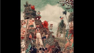 Polygorn - Peter Monkey (Rubin Steiner remix)