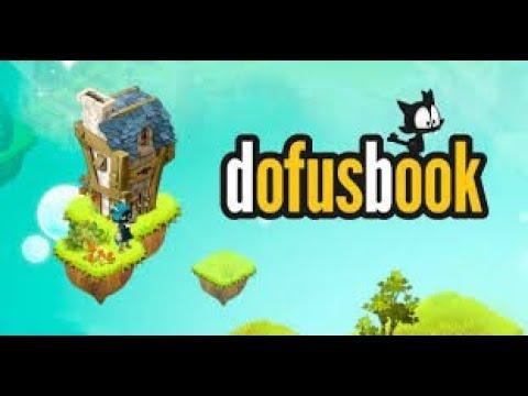 [Dofus] Dofusbook Setplanner Tutorial