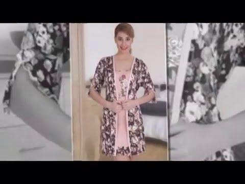 женский турецкий трикотаж ТМ METIN - YouTube