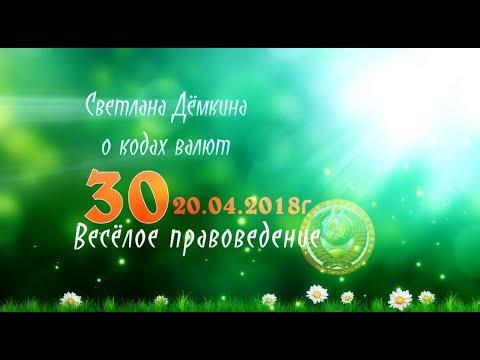 Анатолий Савенков aka SaAnVi - авторский сайтоблог
