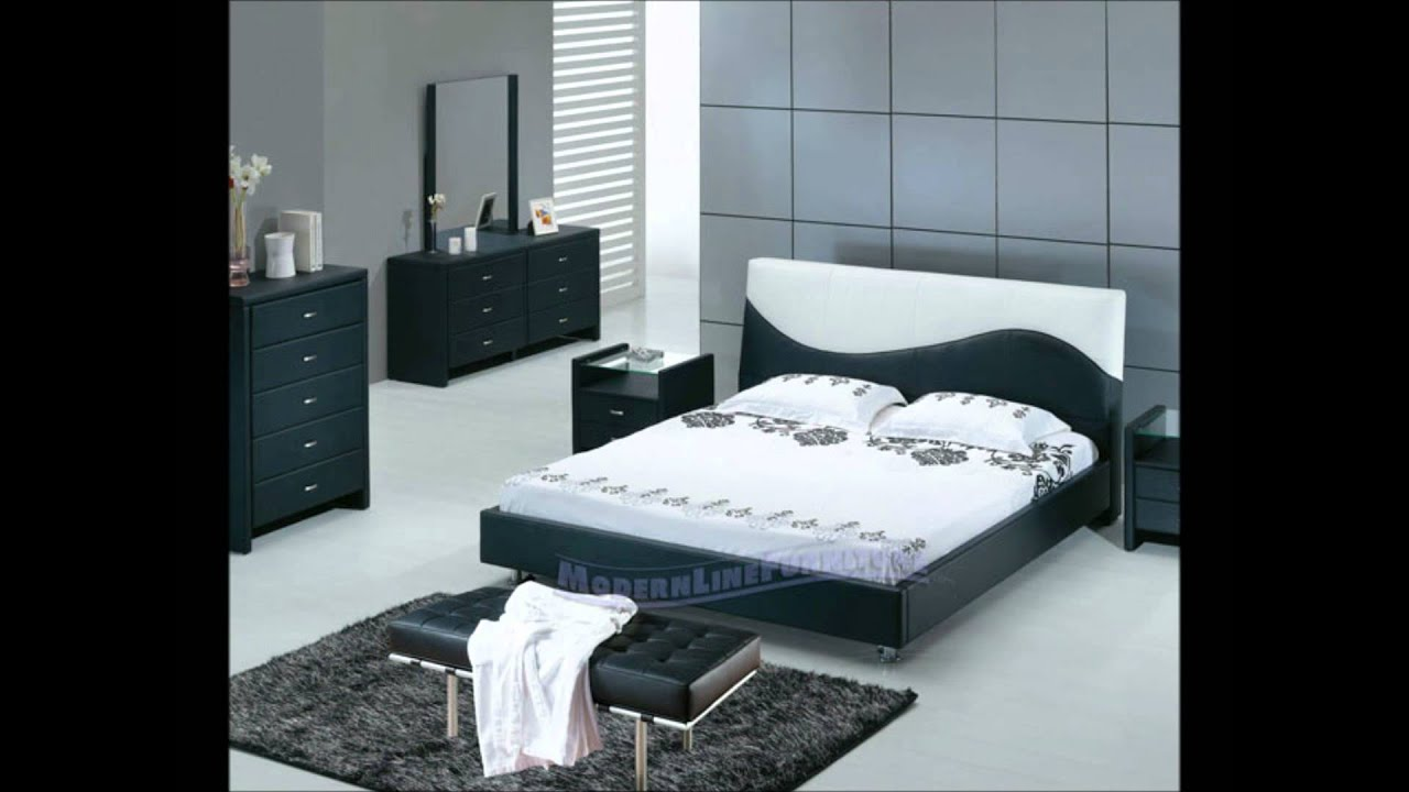 Bedroom Interior Design Ideas Elevation Interiors Youtube