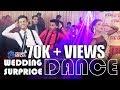 Surprise Dance | Sri Lanka | Wedding Indika & Achini