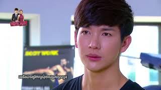 MyTV Song Drama បទចំរៀងនៅក្នុងសាច់រឿង