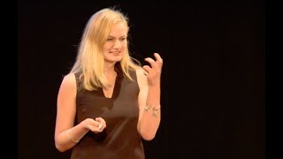 Chess Can Be a Catalyst for Political Change   Ashley Priore   TEDxPittsburgh