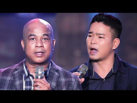 Song Ca RANDY Mới Nhất 2019 - Nó | Tuyệt đỉnh Song Ca Nhạc Vàng Bolero Hay Tê Tái