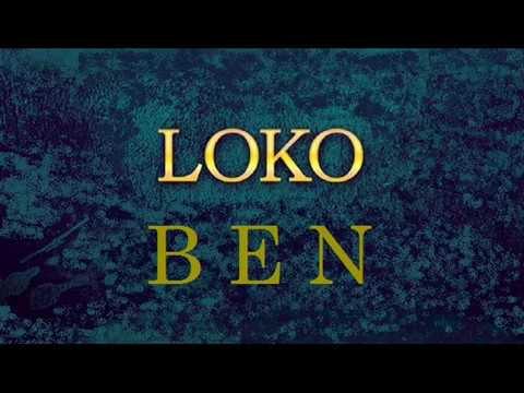 Kungs ft Olly Murs & Coely   More mess Ben LoKo extended mix