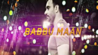 Mehrma | Babbu Maan | Full Audio | Baaz | Releasing on 14th November 2014