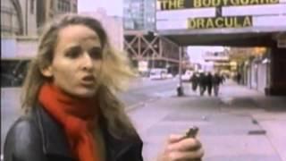 Whore 2 Trailer 1994
